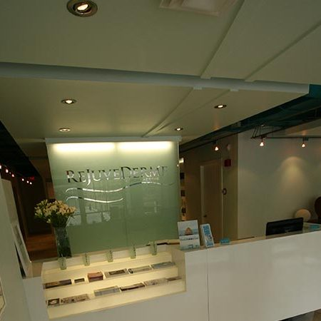 fraser-design-studios-sq-commercial-projects
